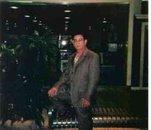 Fotografia de Mike, Chico de 57 años