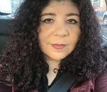 Fotografia de KarmenCM, Chica de 52 años