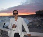 Fotografia de francojcampos, Chico de 55 años