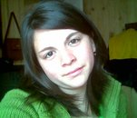 Fotografia de pollito42, Chica de 28 años