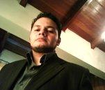 Fotografia de RommelVillagomez, Chico de 40 años