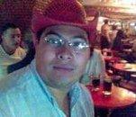 Fotografia de Tavoshadow, Chico de 37 años