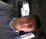Fotografia de titihenry_38, Chico de 38 años