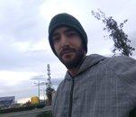 Fotografia de Santi93army, Chico de 25 años