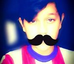 Fotografia de mario15153, Chico de 26 años