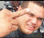 Fotografia de carlos0613, Chico de 29 años
