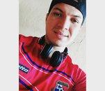 Fotografia de Manueldeco, Chico de 22 años
