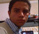 Fotografia de Vico1995, Chico de 21 años