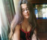 Chicas para contactos en Jaén