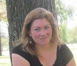 Fotografia de lightblue29, Chica de 40 años