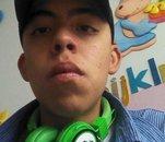 Fotografia de ayalencita, Chico de 24 años