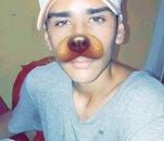 Fotografia de Gato2334, Chico de 20 años