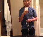 Fotografia de Edgardo3377, Chico de 21 años