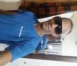 Fotografia de Kenllyszapata, Chico de 40 años