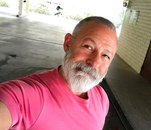 Fotografia de James1kk, Chico de 50 años