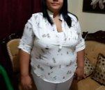 Fotografia de Estefany6, Chica de 33 años