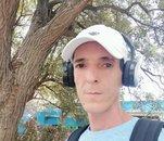 Fotografia de Safari78, Chico de 42 años