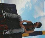 Fotografia de Valentin7, Chico de 20 años