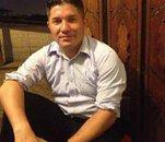 Fotografia de gatotop32, Chico de 32 años