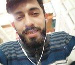 Fotografia de Nestor528, Chico de 21 años