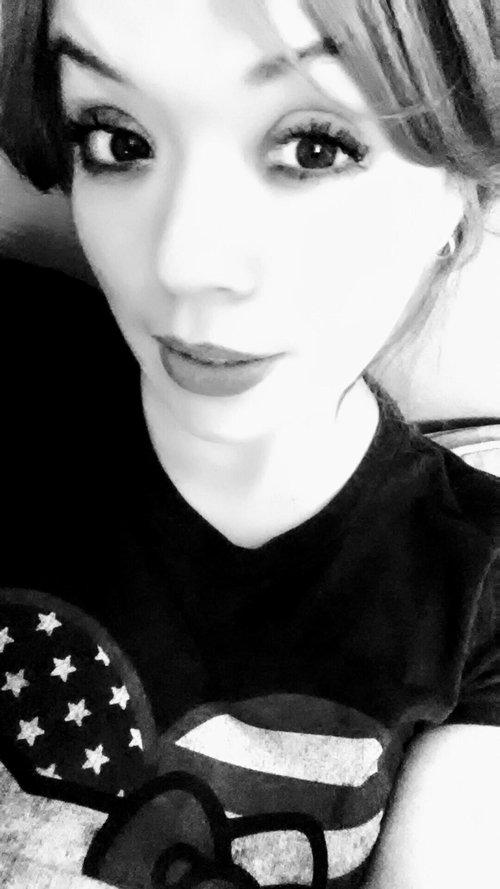 Fotografia de paulinam27, Chica de 34 años
