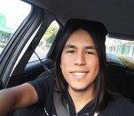 Fotografia de Erickxz, Chico de 20 años