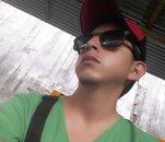 Fotografia de alex_sv13, Chico de 23 años