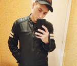 Fotografia de Luismi69, Chico de 20 años