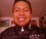 Fotografia de jorghino_r, Chico de 39 años
