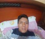 Fotografia de leonardo19751975, Chico de 42 años