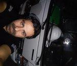 Fotografia de ABL1976, Chico de 42 años