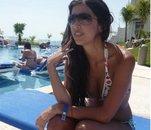 Fotografia de daniela123456, Chica de 24 años