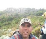 Fotografia de rocasana, Chico de 32 años