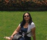 Fotografia de Arcoiris830, Chica de 66 años