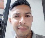 Fotografia de Moncarri09, Chico de 35 años