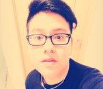 Fotografia de Yoshiyuki16, Chico de 19 años