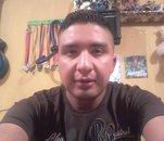 Fotografia de dani202904, Chico de 29 años