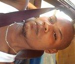Fotografia de Fortunato_858, Chico de 28 años