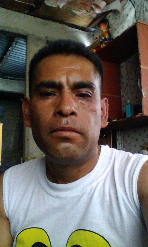 Fotografia de elpatrondetodas12, Chico de 18 años