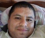Fotografia de gerardofigueroa, Chico de 38 años