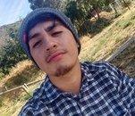 Fotografia de Jordan20, Chico de 20 años