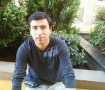 Fotografia de 1988luis, Chico de 30 años