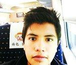 Fotografia de Alex0692, Chico de 25 años