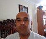 Fotografia de miguel441974, Chico de 44 años