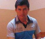 Fotografia de moresito, Chico de 33 años