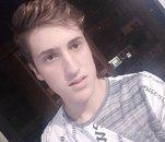Fotografia de Victornp1, Chico de 19 años