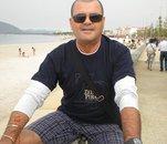 Fotografia de Ginkoss, Chico de 58 años