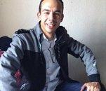 Fotografia de CASADOAPASIONADO, Chico de 37 años