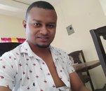 Fotografia de Jas06, Chico de 32 años