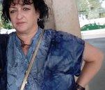 Fotografia de Mar48, Chica de 54 años